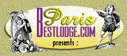 Paris vacation rentals Paris apartments