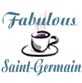 guide of saint-germain des pres