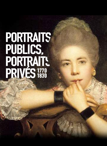portraits publics portraits prives galeries nationales du grand palais paris