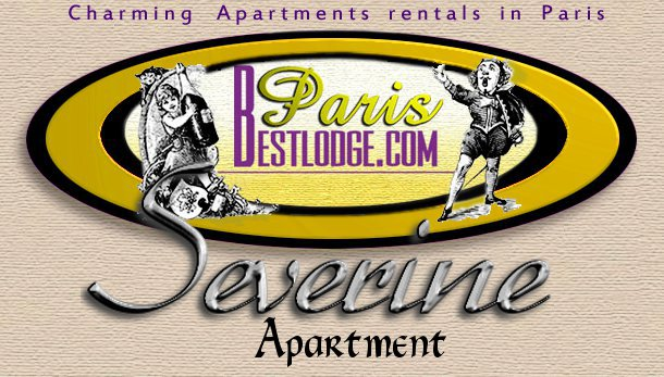 parisbestlodge apartments rentals latin quarter