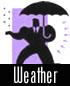 Weather and Temperature in Paris